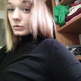 Lena Konovalova