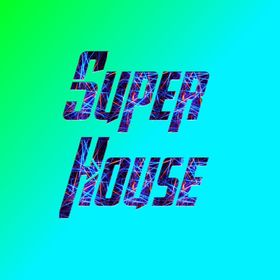 Super House-Avengers|Pubg|Dragon Ball Z|HD wallpapers|IPhone|