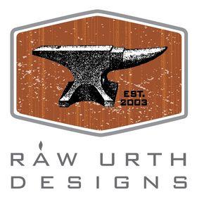 Raw Urth Designs
