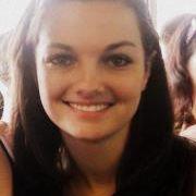 Amanda Bowers