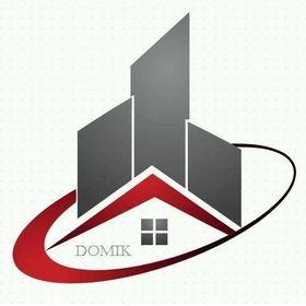 Inmobiliaria Domik