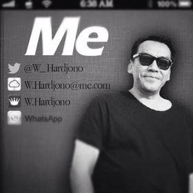 Tweet@W