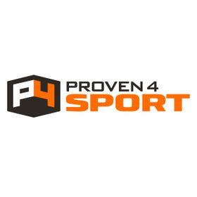 Proven4