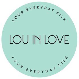 Lou in Love
