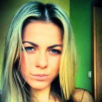 Juliana Bednárová