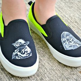 Dova Shoes