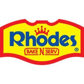 Rhodes Bread & Rolls