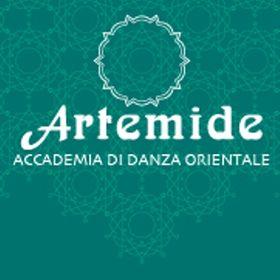 Artemide Danza