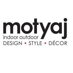 Motyaj Pty Ltd