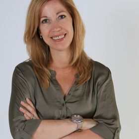 Yvonne Brugman