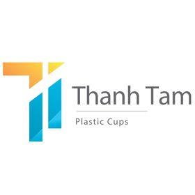 In ly nhựa Thanh Tâm