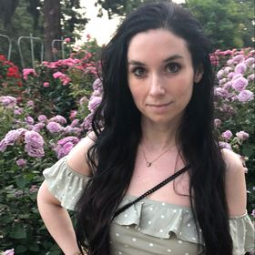 Elizabeth Kelsey