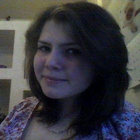 Eszter Anna Tóth