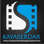 Kaya Serdar