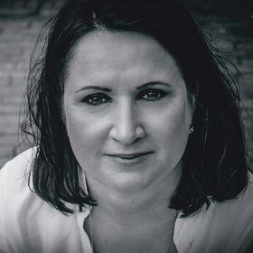 Annette Hervas-meijer