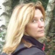 Vladka Kosikova