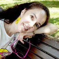 Manuela Tirloaica