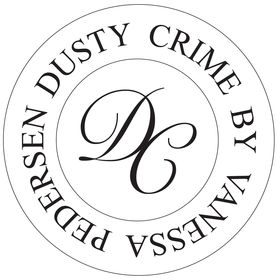DUSTY CRIME