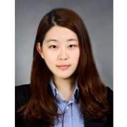 Seohyun Kwon