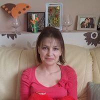 Naomi Lukacs