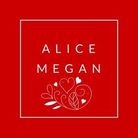 Alice Megan