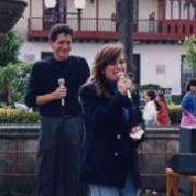 Angela Castañeda