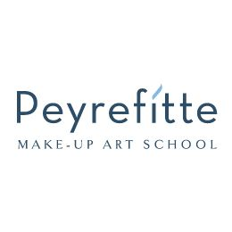 Peyrefitte Make Up