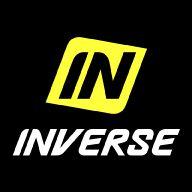 Inverse Teams