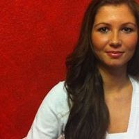 Jasmin Minka