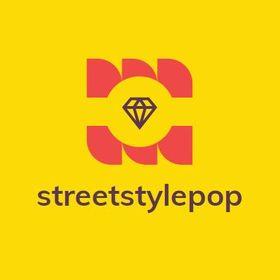 streetstylepop