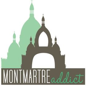 montmartre-addict.com