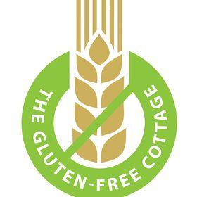 The Gluten-Free Cottage (GFC)