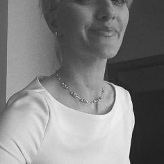Ewelina Wilczyk