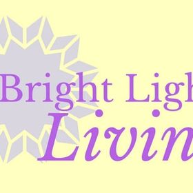 Kristin O'Ferrall (Bright Light Living)