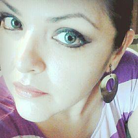 Gloria Ibañez