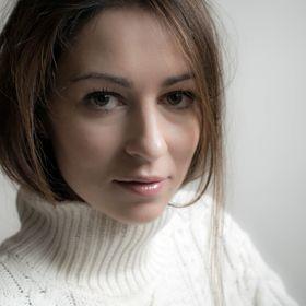 Martina Bajankova