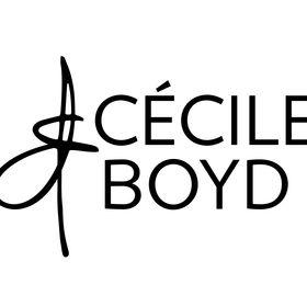 Cécile & Boyd