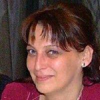 Eva Jeleňová