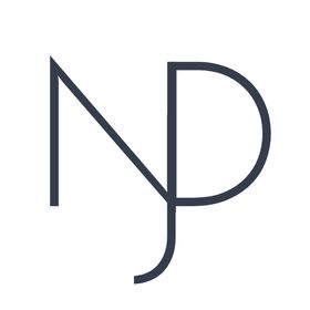 Nicole Janes Design