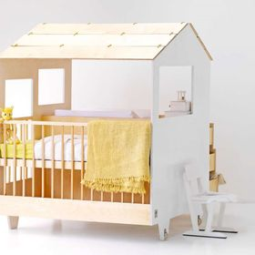 Planet Little Kids Furniture ®