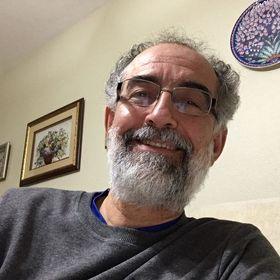 Süleyman Özdil