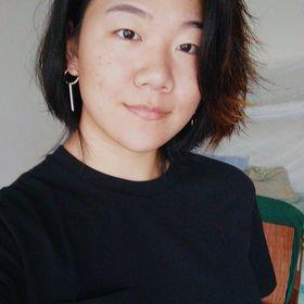 e17f0f8800 Alicia Liu (fruitliups) on Pinterest