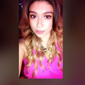 Jennifer Moreno