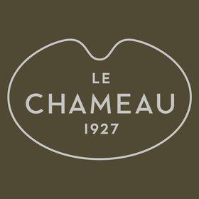 Le Chameau 1927