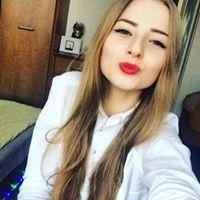 Karolina Raszke