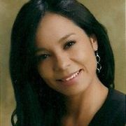 Adriana Gordillo Puentes