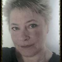 Elisabeth Iserstål