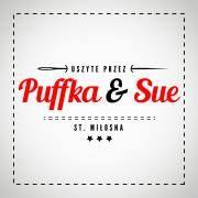 Puffka