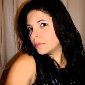 Deisy Santana