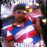 Parmeet Singh